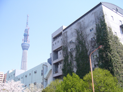 20110414